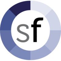 Spec Flow logo