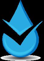 Watir logo