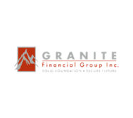 Granite Financial Group Logo