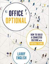 office optional