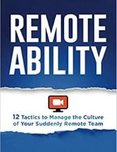 remote ability