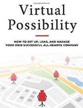 virtual possibility