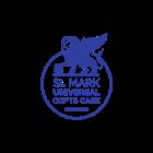 St. Mark Universal COPS CARE